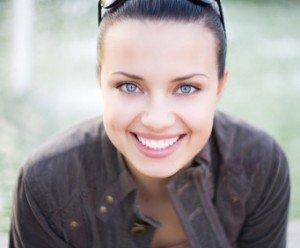 Patients near Charlotte seek professional tooth veneer dental work.