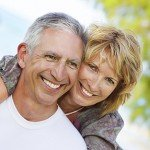dental implants and permanent dentures in Charlotte and Ballantyne