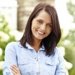 adult orthodontics and Invisalign braces with a Myers Park dentist in Charlotte NC