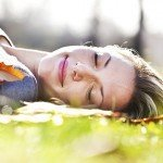 relax with dental sedation and sedation dentistry available in Charlotte and Ballanytne