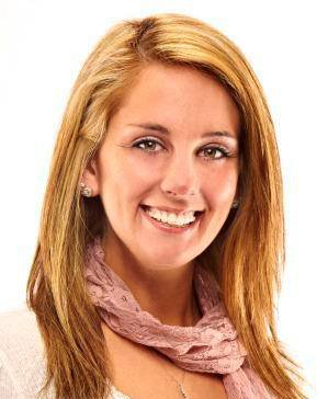 clear braces for straight teeth in Charlotte and Ballantyne