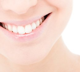 Zoom teeth whitening Myers Park and Ballantyne