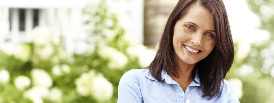 adult orthodontics and Invisalign in Myers Park and Ballantyne