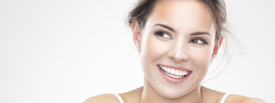 cosmetic dentistry with a Charlotte dentist Ballantyne