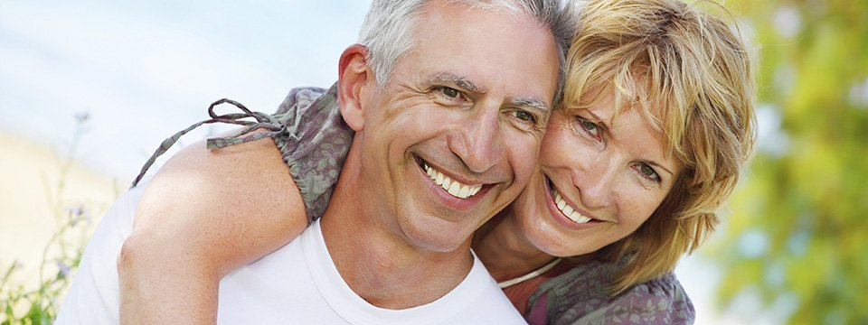 dental implants dentist in Charlotte NC and Myers Park
