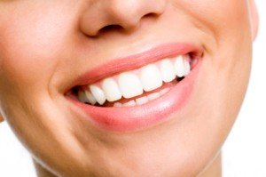 Cosmetic Dentistry For Your Charlotte Smile
