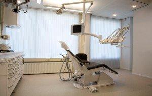 Choosing A Dentist In Charlotte