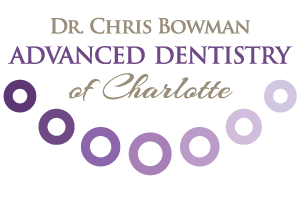 dental implants, cosmetic dentistry, and sedation dentistry with a Myers Park dentist Charlotte NC