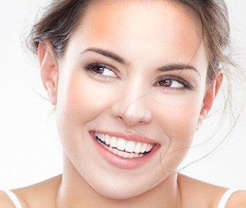 dental implant and tooth replacement Charlotte and Myers Park