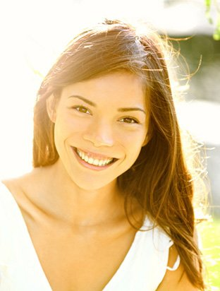 tooth replacement with implant dentistry in Charlotte and Myers Park